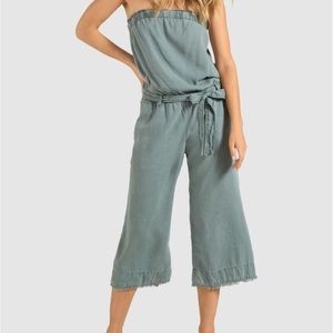 Cloth & Stone Jumpsuit